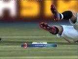 deuxième vidéo (FIFA 12) deuxième partie