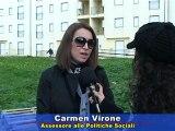 SICILIA TV (Favara) Case popolari. Definita la graduatoria assegnazione case popolari