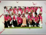 Evian Masters - 2012 - Evian Masters Golf Club - Streaming - Video - Results - 2012