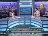 قانون الأحزاب في سوريا .. تغيير حقيقي أم مراوغة مدروسة