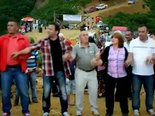 Herem - Nani Edeyim Nani ( 2012 Yeni Klip )