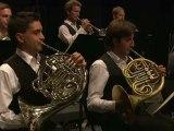 Renaud and Gautier Capuçon - Charles Dutoit - Brahms