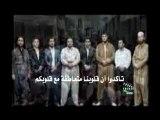 فنانون أكراد يغنون للثورة السورية