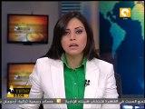 ثوار ليبيا يواصلون محاولات اقتحام سرت وبني وليد