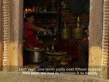 Al Jazeera Frames - Lentils in Nepal