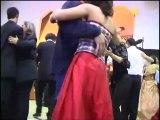 Baile de Finalistas ESAS 2004 - Tiago Pereira