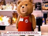 Ted Go And Download Single Link