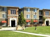 Pinnacle at Otay Ranch Apartments in Chula Vista, CA - ...