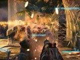 Bulletstorm - 14 - Pétage de Plomb