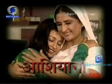 Aashiyana 27th July 2012 Video Watch Online Part1