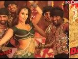 Malaika Arora wants Salman to turn tech savvy