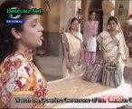 Akhand Saubhagyawati Bhava 27th July 2012 Part1