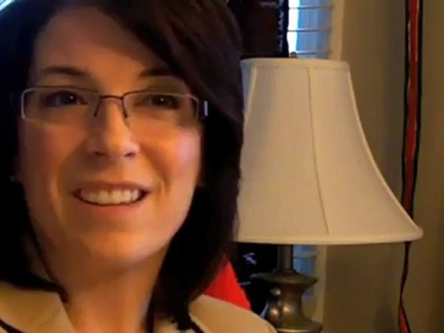 The College Network Success Story – Michelle earns her Masters in Nursing Degree Online