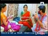 Saas Bahu Aur Saazish SBS [ABP News] - 27th July 2012pt3
