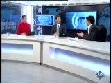 Ciencia con Jorge Alcalde: ¿Contaminan los coches eléctricos? - 07/12/10