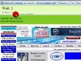 Уникальный заработок на mysteryptc com, нюансы, вывод денег