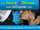 Snooki and JWoww season 1 Episode 4 - Guess Who's Coming To Dinner