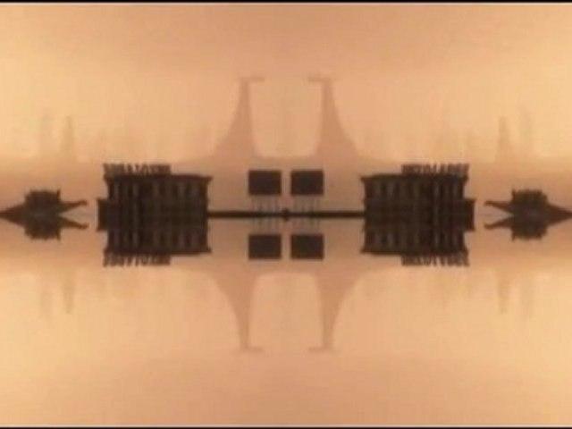 remix # bernadette c'est un joli nom 2001 original deep version