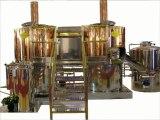 www.lavalledelfiore.it Birra Fatta in Casa Malto Metodo per Fare la Birra Spillatura Attrezzatura Pordenone