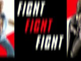 Fight Fight Fight #1