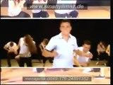 www.seslipus.com SINAN YILMAZ HOPTEK KOLBASTI YENI KTÜ - YouTube Mesut