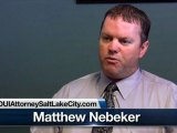 Salt Lake City DUI Attorney - How Soon Should I Contact a DUI Attorney?
