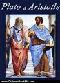 Children Book Review: THE COMPLETE WORKS OF PLATO AND COMPLETE WORKS OF ARISTOTLE( 29 WORKS OF PLATO AND 7 WORKS OF ARISTOTLE) - (ANNOTATED) by ARISTOTLE, PLATO, BENJAMIN JOWETT FROM OXFORD UNIVERSITY
