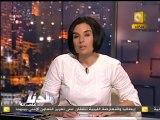 بلدنا: عاطف عبيد و يوسف والي متهمان بإهدار مليار جنيه