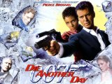 James Bond 007 : Die Another Day (2002) - Official Trailer [VO-HD]
