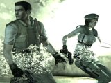 Classic Game Room - RESIDENT EVIL: THE UMBRELLA CHRONICLES review for PS3