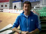 Olympic Track Guides: Keirin
