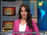 إسرائيل تقصف موقعاً لكتائب عز الدين القسام