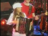 Bonnie Tyler - Lost in France (Live in Paris, La Cigale)