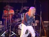 Bonnie Tyler - Here She Comes (Live in Spain, Saragosa)