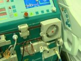 UK patients in need of organs