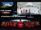 calvados,cantal,gers,gironde,location-de-ring-catch,location-ring-boxe,ring-olympique,mini-ring-events