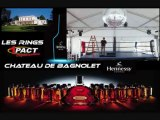 charente-maritime-location-ring-boxe,charente-maritime-location-ring-catch,cher,correze-events,evenementiel,soiree-clubbing,dancefloor,DJ'S