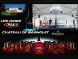 podium,scene,ring-boxe,dancefloor,ring-de-boxe-location-ring-catch,soiree-clubbing,herault,ile-et-vilaine,indre,indre-et-loire,isere,jura