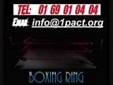 vendee-location-ring-boxe,morbihan-location-ring-catch,puy-de-dome-location-ring-boxe,evenementiel,regisseur,coordination-evenements