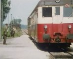 Tchán (železniční část, CZ)