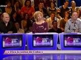 Constance et Florent Peyre - [46] [49] Viva la salsa de Cuba - ONDAR