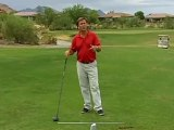Golf Tip - Golf Swing Power