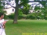quadricoptere vol en immersion pilote stéphane