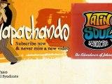 Latin Soul Syndicate - Dame Paso - Guapachando