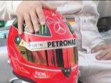 Grand Prix de Hongrie - Hamilton signe un 2e Grand Prix cette saison