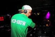 "INTRO ""MCB SHOW SUMMER TOUR 2012"" BY DJ MCB !!"