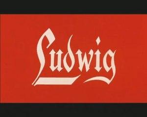 Ludwig ou le Crépuscule des Dieux - Bande-annonce