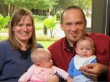 In Vitro Fertilization (IVF) - Buffalo Grove &Crystal Lake, IL