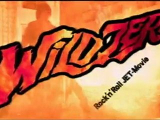 Wild Zero - Trailer
