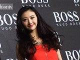Hugo Boss Black Fashion Show in Beijing   FashionTV